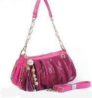 Модные сумочки с лазеркой , Распродажа, фото 1