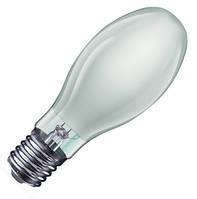 Лампа ДРЛ-125 Іскра