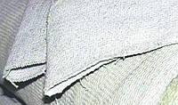 Асботкань (асбестовая ткань) АТ-4