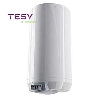 Водонагреватель TESY Premium Line верт. 100 л. мокр. ТЭН 2,0 кВт электр. управл. (GCV 1004720 P62 E)