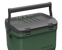 Термоящик STANLEY 15,1 l ST-10-01623-003
