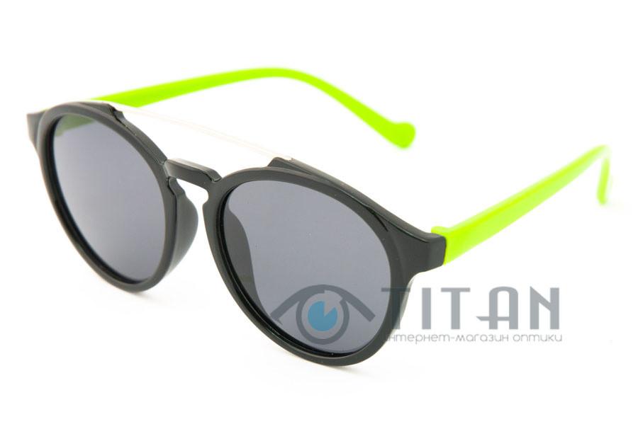 Солнцезащитные очки детские 16123 С8 купить
