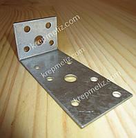 Уголок крепежный KU 90x35x40x2,0