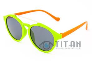 Солнцезащитные очки детские 16123 С7