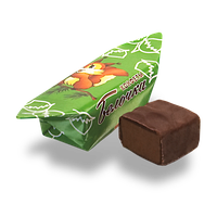 Белорусские шоколадные конфеты Белочка фабрика Коммунарка