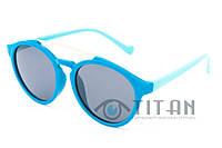 Солнцезащитные очки детские 16123 С6, фото 1