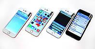 """Телефон IPHONE 6S - 4.7"""", ЕМКОСТНЫЙ, В наличии!"""