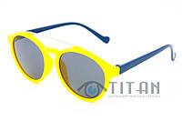 Солнцезащитные очки детские 16123 С5 купить, фото 1