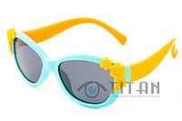 Солнцезащитные очки детские 16119 С7 купить