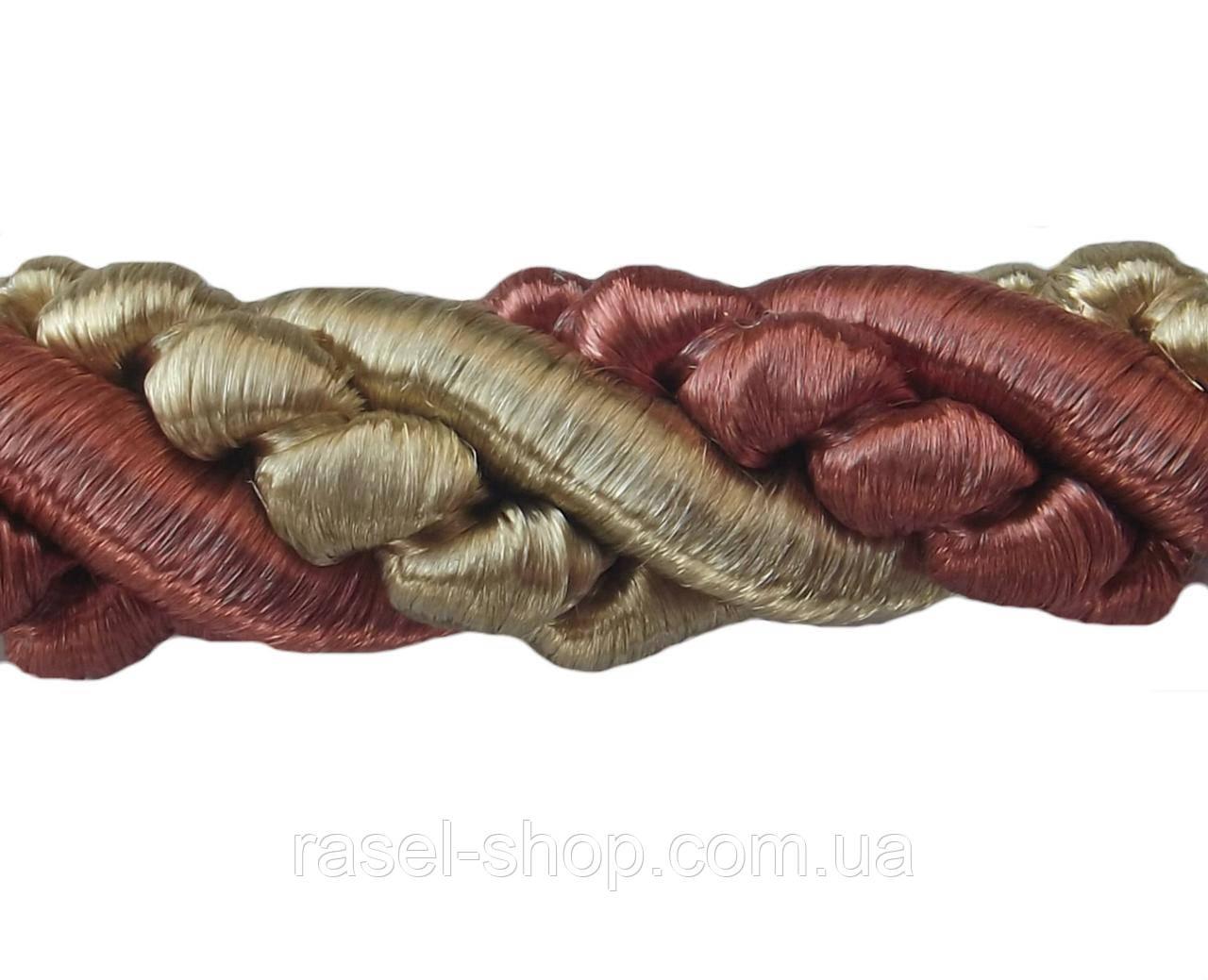 Шнур (тонкий) Peria ART-4610 // 1113