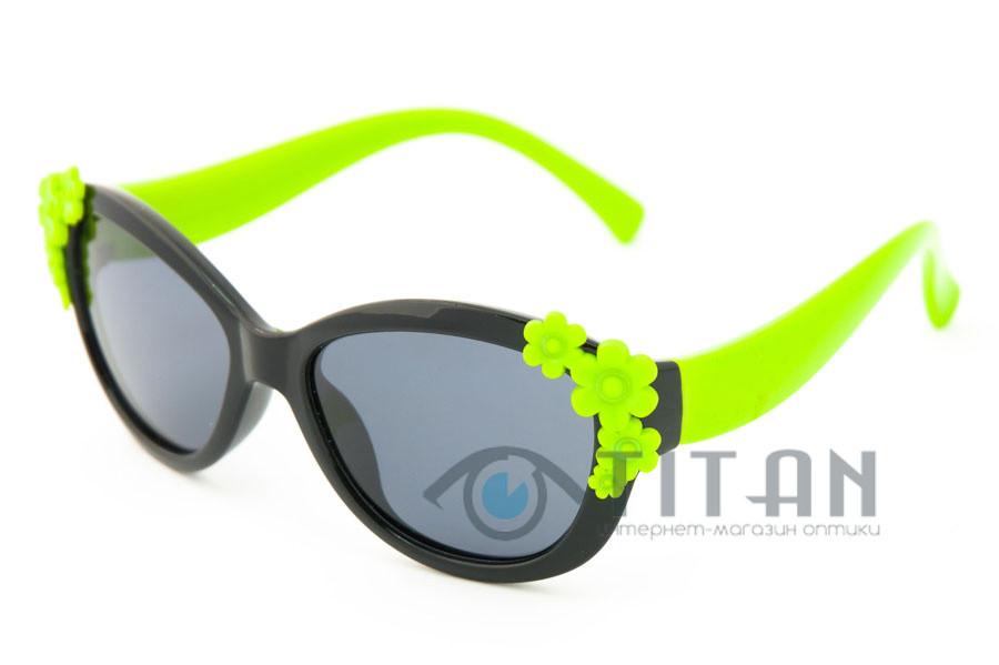 Солнцезащитные очки детские 16119 С1