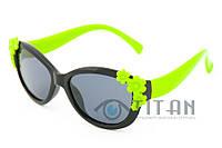 Солнцезащитные очки детские 16119 С1, фото 1