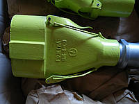 Розетка ШК 4х60