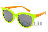 Солнцезащитные очки детские 16128 С1 заказать