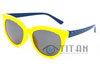 Солнцезащитные очки детские 16128 С8 купить