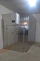 Сушильный шкаф СТ-1-25 BeeStar