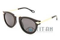 Солнцезащитные очки детские 9528 С1