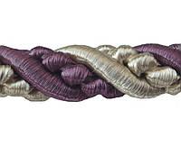 Шнур (тонкий) Peria ART-4610 // 1119