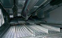 Сито сепаратора БЦС-100, МЗП-50 «Вибросепаратор»