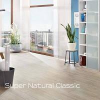 Коллекция Super Natural Classic
