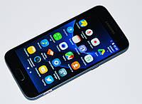 "Телефон Samsung Galaxy S7 - 2 ЯДРА, 5"""