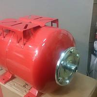 Гидроакамулятор 24 литра EUROAQUA