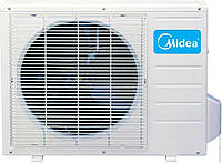 Кондиционер Midea Fairy MS12F-09HRN1, R410