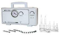Аппарат для алмазной микродермабразии 120В, фото 1