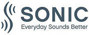 Слуховые аппараты SONIC