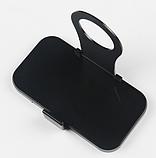Підставка - тримач для телефону під час зарядки, фото 6