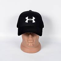 Бейсболка  з  логотипом  Under Armour