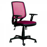 Кресло для персонала Онлайн, TM AMF