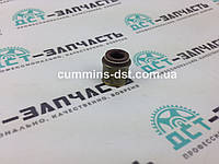 Сальник клапана ГБЦ Cummins QSB3.3 C6204414541 Komatsu 6204-41-4541