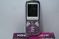 Мобильный телефон Donod DX1 Duos