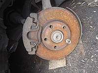 Суппорта тормозные VW