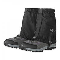 Гамаши Outdoor Research Rocky Mountain Low Gaiters