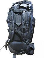 Туристический рюкзак NorthFace 60L CNN60. Суперцена!