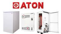 Котлы газовые ATON Group