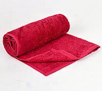 Махровое полотенце Туркменистан 40 х 70 см B2-1.