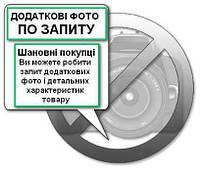Чехол для сматф. DIGI SAMSUNG A5/A510 - TPU Clean Grid прозрачный