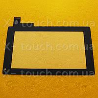 Тачскрин, сенсор C113187С1-CL034T для планшета