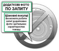 Чехол для сматф. MELKCO Nokia X/X+ Poly Jacket TPU Серый