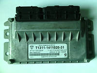 Электронный блок управления ЭБУ М10.3  T1311-1411020-31