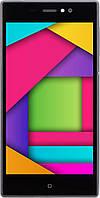 Мобильный телефон Nomi i5031 EVO X1 Black
