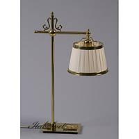 Настольная лампа Favel 5117/LT PURE BRITANNIA