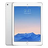 Apple iPad Air 2 128GB Wi-Fi Silver [Silver|128GB]