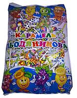 Конфеты на палочке Карамель Леденцовая 100 шт (Украина)
