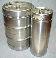 Кега Schlank-keg 30 л