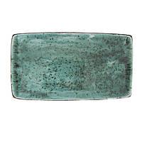 Прямоугольная тарелка Manna Ceramics 2231-7