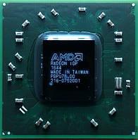 Северный мост AMD 216-0752001 RS880M датакод 1644